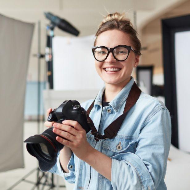 find a birth photographer australia